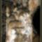 ManitePeci barlang -Horvátország 2_800