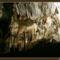 ManitePeci barlang -Horvátország 7_800