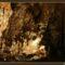 ManitePeci barlang -Horvátország  5_800
