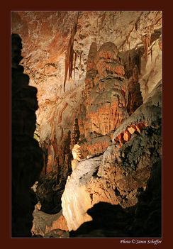Postojna-barlang, Szlovénia2007_Postojna03_800