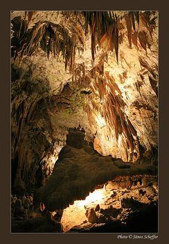 Postojna-barlang, Szlovénia 2007_Postojna30_800
