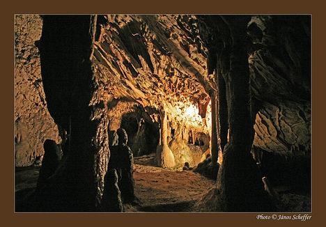Skocjan-barlang, Szlovénia  -2007_Skocjan03_800