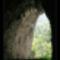Skocjan-barlang, Szlovénia  -2007_Skocjan26_800