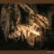 Skocjan-barlang,Szlovénia  - 2007_Skocjan04_800