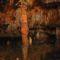 Aggteleki Baradla barlang 3