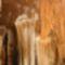 Aggteleki Baradla barlang - a Retek ág 1