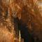 Aggteleki Baradla barlang - a Retek ág 4