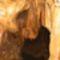 Aggteleki Baradla barlang - a Retek ág 7