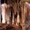 Aggteleki Baradla barlang  csodák terme