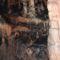 Aggteleki Baradla barlang  retek-ág1