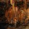 Aggteleki Baradla barlang  retek-ág