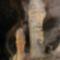 Aggteleki Baradla barlang - Túra utolsó szakasza 1