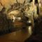 Aggteleki Baradla barlang - Túra utolsó szakasza 4