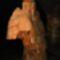 Aggteleki Baradla barlang - Túra utolsó szakasza Minerva sisakja