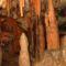 Aggteleki Baradla barlang retek-ág4