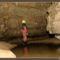 Béke-barlang, Jósvafő Magyarország 12