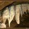 Béke-barlang, Jósvafő Magyarország 15