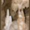 Béke-barlang, Jósvafő Magyarország 26