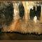 Béke-barlang, Jósvafő Magyarország 9