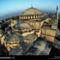Hagia Sophia, Istanbul, Turkey, 1982