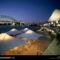 Harbour Bridge, Sydney, Australia, 1995