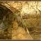 István-barlang, Bükk Magyarország 10