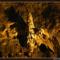 István-barlang, Bükk Magyarország 1