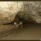 István-barlang, Bükk Magyarország 2