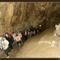 István-barlang, Bükk Magyarország 6