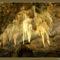 István-barlang, Bükk Magyarország 9