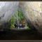 Kecskelyuk-barlang, Bükk Magyarország 10