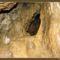 Kecskelyuk-barlang, Bükk Magyarország 3