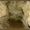 Kecskelyuk-barlang, Bükk Magyarország 4