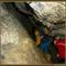 Kecskelyuk-barlang, Bükk Magyarország 6