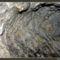 Kecskelyuk-barlang, Bükk Magyarország 7