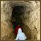 Kecskelyuk-barlang, Bükk Magyarország 8