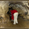 Kecskelyuk-barlang, Bükk Magyarország 9