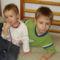 testvéremel 2