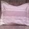 textil-csipke kombináció