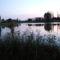 2009. Dányi Tó Kht. horgásztava
