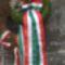 2009Erdélyben a dévaványai Nőegyesülettel