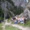 Erdély2009-a dévaványai Nőegyesülettel