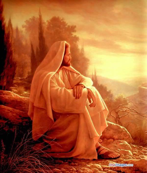 jezus_krisztus-001_524529_37627.jpg