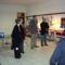 Kiállításunk
