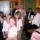 Kimlei harmonikások idősek napi köszöntőn -2008