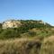 Sátorkőpusztai barlang-  Magyarország