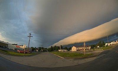 Felhők 10