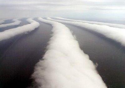 Felhők 12