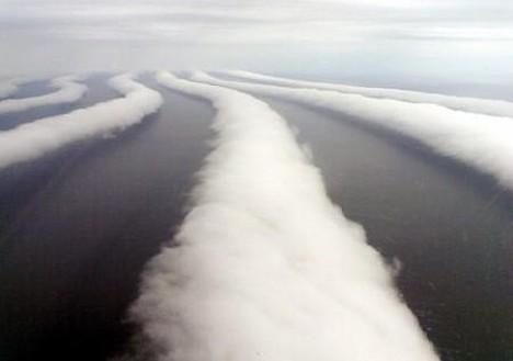Felhők 13