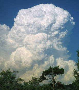 Felhők 14